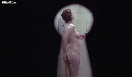 पहली छोटे छेद, बेब फुल मूवी सेक्सी पिक्चर रीना एलिस