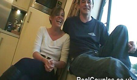 घुंघराले बाल सेक्सी वीडियो ब्लू पिक्चर मूवी लड़की के साथ आलसी, आकर्षक, पता है,