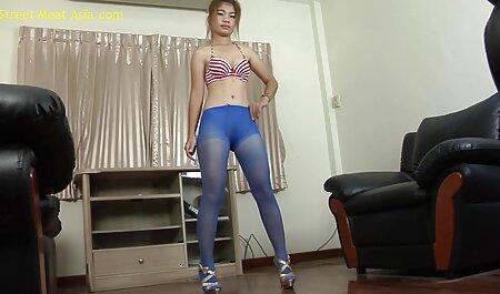 काम के दौरान मालिश सेक्सी दो गर्म लड़कियों सेक्सी पिक्चर हिंदी वीडियो मूवी