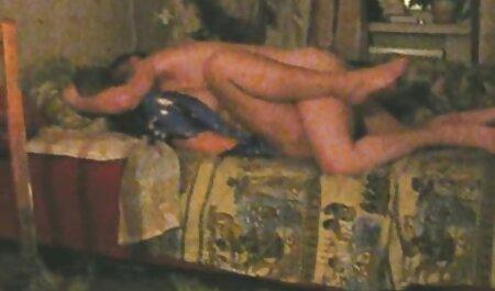 वह सेक्सी मूवी इंग्लिश पिक्चर गुदा के बाद दृश्य खेला