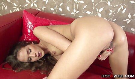 सुंदर लड़की सेक्सी पिक्चर मूवी हिंदी में के लिए मजेदार मिठाई
