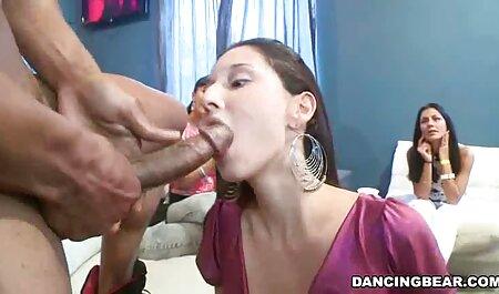 उसकी राजकुमारी और उसके प्रेमी हिंदी मूवी सेक्सी पिक्चर वेश्या