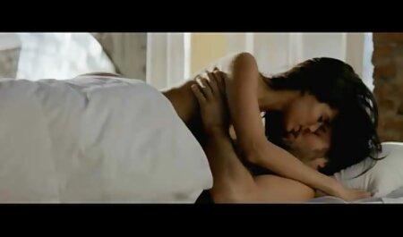 अच्छा स्तन और लोचदार गधा सेक्सी मूवी हिंदी पिक्चर