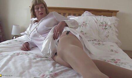 चिकन सेक्सी पिक्चर मूवी हद महसूस, स्नायु लड़की ट्यूब एक दूसरे को