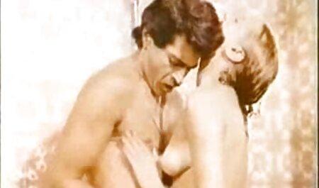रोमांटिक रूसी अश्लील फुल मूवी सेक्सी पिक्चर
