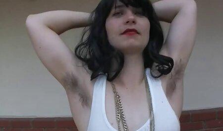 सेक्स आबनूस ब्लू पिक्चर सेक्सी मूवी आइवी लता संभाल व्हाइट