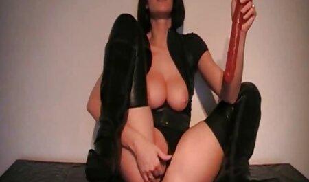 काली, एक वेश्या, अनुरक्षण सेवा देखना सेक्सी पिक्चर वीडियो हद मूवी