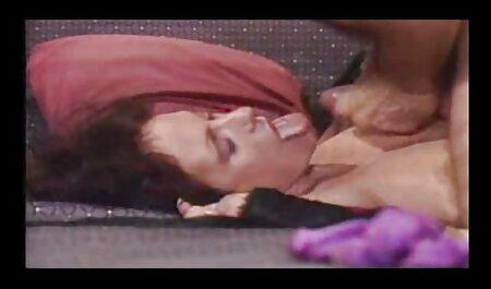 एक छेद में दो लंड इंग्लिश सेक्सी पिक्चर फुल मूवी