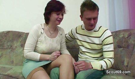 लड़की चाट सेक्सी मूवी इंग्लिश पिक्चर लड़की