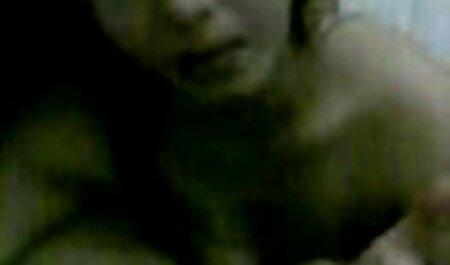 लैपिंग के पूरा होने के बाद, सुंदर ब्लू सेक्सी पिक्चर फिल्म मूवी दोहन श्नागा लंबाई