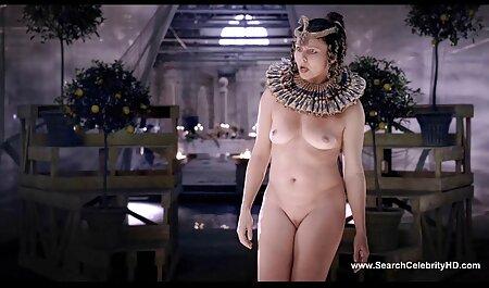 गधा से सेक्सी पिक्चर वीडियो मूवी बिल्ली और पीठ को