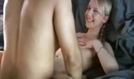पति काम और पत्नी को जाता सेक्सी मूवी सेक्सी मूवी पिक्चर है