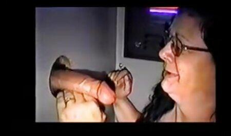 युवा प्रेमियों के सेक्सी मूवी हिंदी पिक्चर पिछवाड़े में पहली बार के लिए प्रयास करें, यह एक छोटे से दर्द होता है