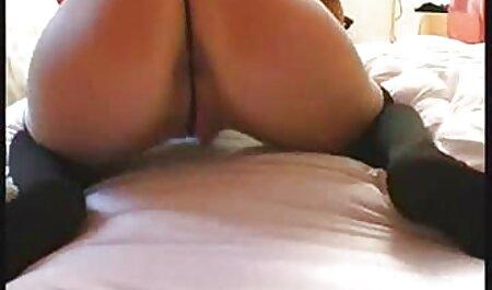 युवा छात्रों के एक बीपी सेक्सी मूवी पिक्चर आदमी boner