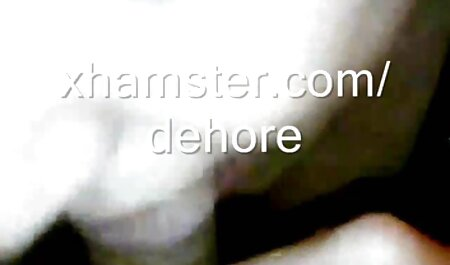 एक बड़े पंप के साथ पंप और एक सेक्स मशीन सेक्सी मूवी पिक्चर सेक्सी मूवी के साथ प्यार करना