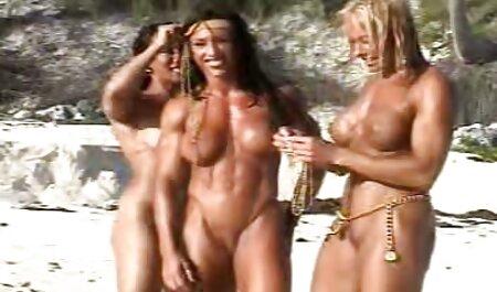लड़कियों सेक्सी वीडियो मूवी पिक्चर बिग गधा
