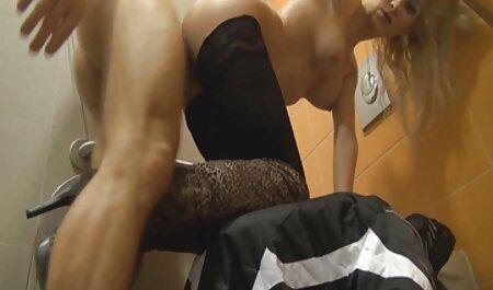 काले के लिए एक सेक्सी पिक्चर मूवी हद वेश्या