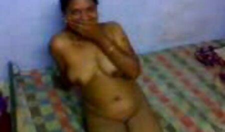 जोरदार सेक्सी पिक्चर वीडियो मूवी चुदाई, घर के बाहर, गुदामैथुन, गंजा, समलैंगिक और विषमलिंगी