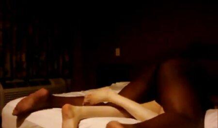 सबसे अच्छा काटने सेक्स हर स्वाद के लिए लड़की के मूवी सेक्सी ब्लू पिक्चर साथ