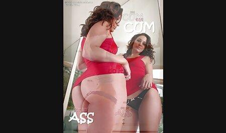 चरम सुख, महिला हिंदी सेक्सी मूवी पिक्चर स्खलन, वेब कैमरा,