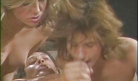पतली लड़की तीन छेद दिया अंग्रेजी पिक्चर सेक्सी मूवी