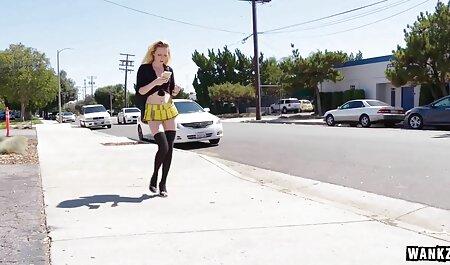 शहर से बाहर रूसी और कार के लिए प्यार करने लगते हैं मूवी पिक्चर सेक्सी वीडियो