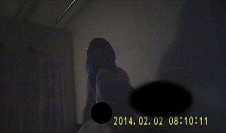 इच्छा से भरा एक लड़की सेक्सी पिक्चर वीडियो हद मूवी की शूटिंग के संग्रह में कटौती