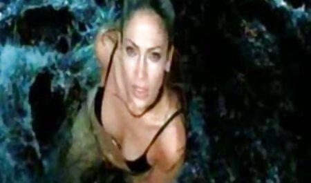 घास में सेक्स सेक्सी मूवी पिक्चर वीडियो