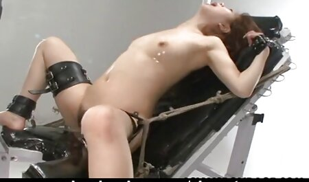 आदमी एक बोल्ट के सेक्स मूवी हिंदी इंग्लिश साथ एक आदमी के साथ बाहर सेक्सी