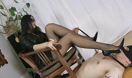 लिंग सुंदर लड़कियों पिक्चर मूवी सेक्सी लक्जरी बिग बिस्तर में