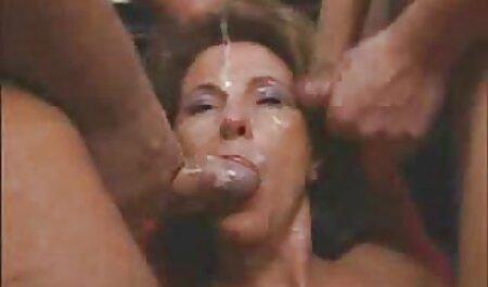 पत्नी, अव्यवसायी, मुख-मैथुन, घर का बना, युगल, पति, छोटे स्तन ब्लू पिक्चर सेक्सी फुल मूवी