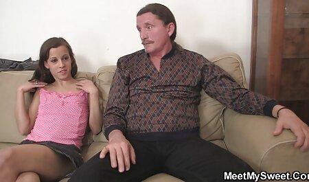 वीडियो में ही आप के लिए पिक्चर मूवी सेक्सी पिछवाड़े में दाने कटौती, लड़की