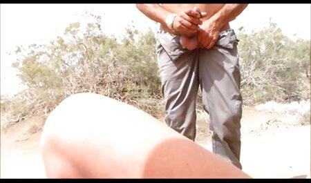 कोच, जिम में एक बड़े के साथ बड़ी लक्जरी सेक्सी मूवी इंग्लिश पिक्चर
