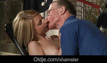 सेक्सी, एक, blowjob, सेक्सी मूवी पिक्चर फिल्म