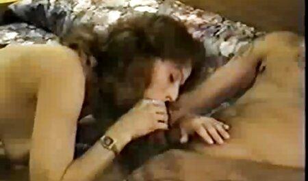 जर्मनी जाने ariku बेला सेक्सी वीडियो ब्लू पिक्चर मूवी