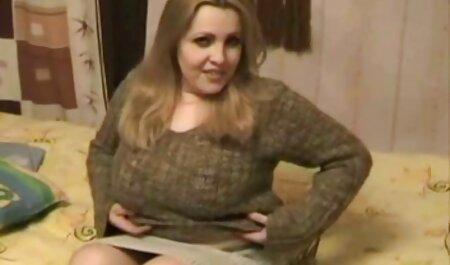 सफेद लड़की पर मूवी पिक्चर सेक्सी जाएँ कौन