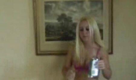 उसके साथ बिस्तर में सुंदर सेक्सी मूवी पिक्चर हिंदी बतख और दूध छुड़ाने