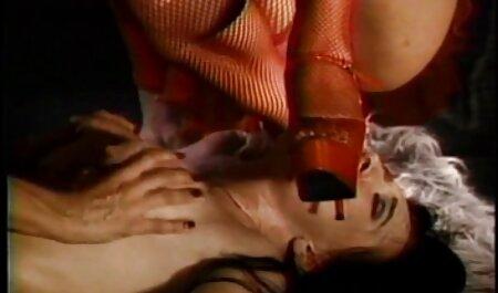 नाई सेक्सी पिक्चर हद मूवी ग्राहक को समझाने और काम कुर्सी से वापस लेने