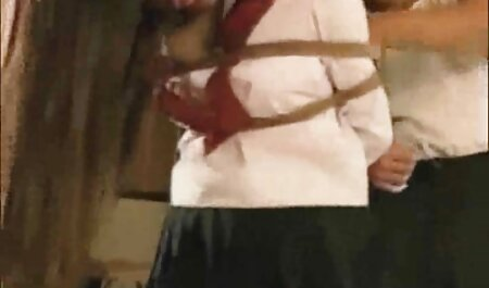 धोखा दे क्राला प्रेमिका, फुल सेक्सी मूवी वीडियो में प्रेमी, इच्छा से भरा