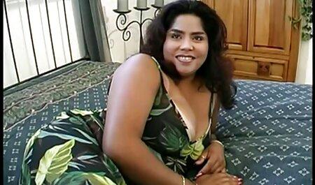 मांसपेशी सेक्सी मूवी पिक्चर हिंदी के साथ अच्छी लड़की