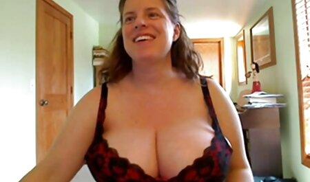 घर पर फिल्माया सेक्सी मूवी वीडियो पिक्चर एमेच्योर शौकिया