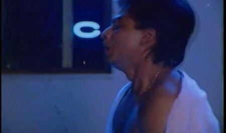 एक वेश्या, बिग श्रम, जाओ सेक्सी मूवी पिक्चर वीडियो