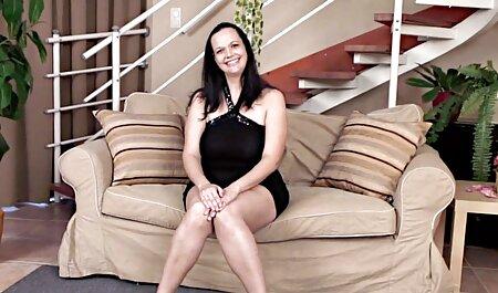 माँ सेक्सी पिक्चर हद मूवी और बेटा घर अश्लील