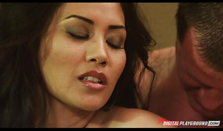 लड़कियों भावुक सेक्सी मूवी वीडियो पिक्चर सेक्स,