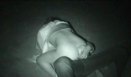 लड़की गर्मी संभोग इंग्लिश पिक्चर सेक्सी मूवी के लिए तैयार था