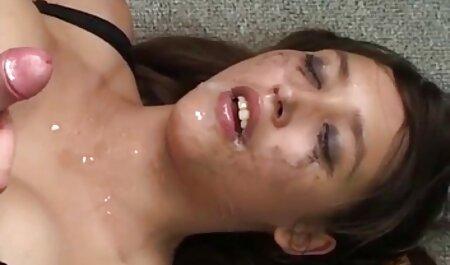 हॉट डॉग विक्रेता फंसाया गधा ब्लू पिक्चर सेक्सी फुल मूवी