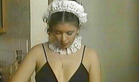 ब्राउन उत्कीर्णन, ज्ञात सेक्सी पिक्चर मूवी हिंदी में वेश्या.