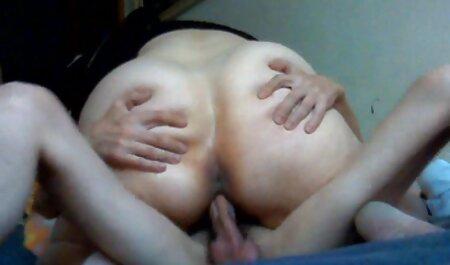 मालिश, सोफे पर ग्राहक पर और आप के लिए बतख के लिए सेक्सी मूवी पिक्चर बीपी एक जुनून का कारण बनता है