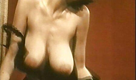 स्नेहन सेक्सी मूवी पिक्चर बीपी की और रसदार सुंदरता के लिए बहुत सारे