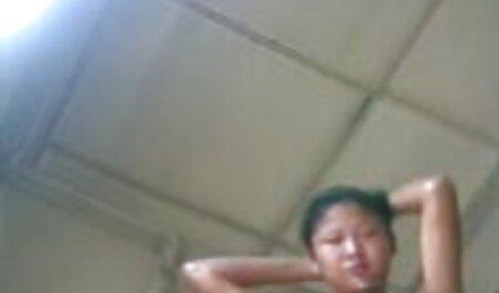 एक छात्र मोटी नीग्रो पसीना छोड़ दिया बीपी सेक्सी मूवी पिक्चर